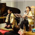 「音楽×語り」が織りなす新しい日本昔ばなし