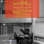 "<span class=""title"">華岡将生&遠藤征志 SPECIAL LIVE vol.3</span>"